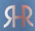 H.r.r.
