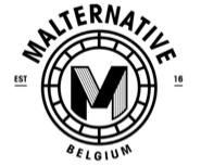 malternative belgium