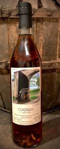 cognac #1 Le début - Malternative Belgium - 49%