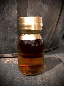 3 cl sample - cognac #1 Le début - Malternative Belgium - 49%