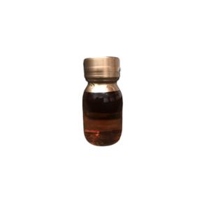 """3 cl sample - cognac #8 """"Le voyageur"""" (Lot 67) - Malternative Belgium - 40,6%"""