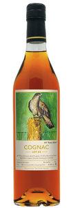 "cognac #9 ""Avec allure"" (Lot 65) - Malternative Belgium - 47% 70cl"