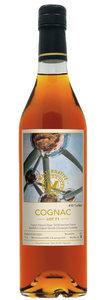 "cognac #10 ""La fête"" (Lot 71) - Malternative Belgium - 43,3% 70cl"